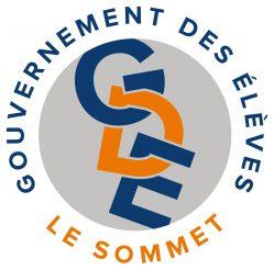 Gouvernement des élèves